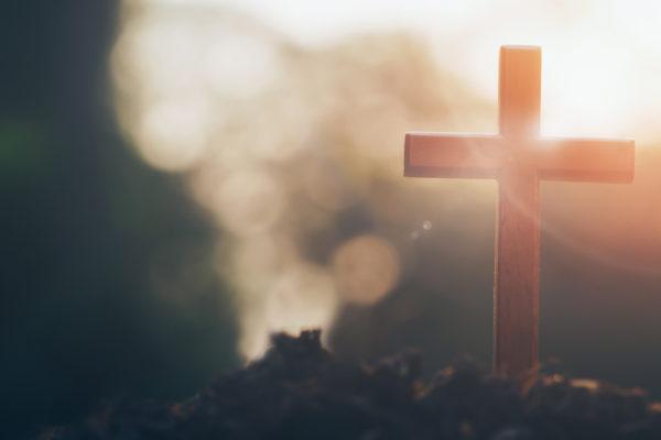 eglise montpellier decouvrir la foi